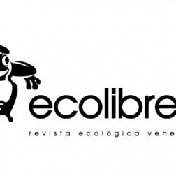 ecolibreta_quinette&asociados_DEF3