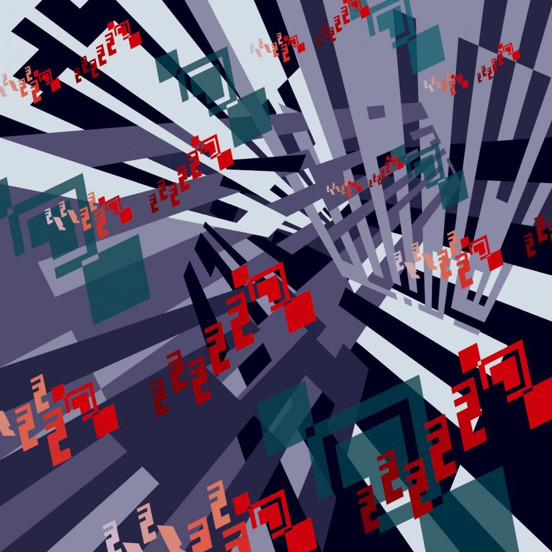 jpquinette_ritmo2_2C