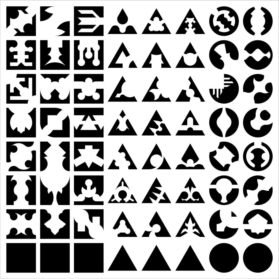 simboles