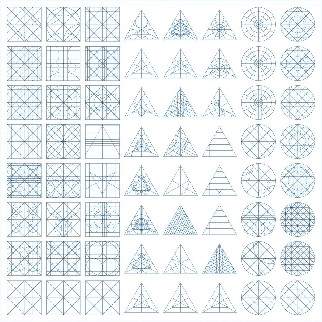 simboles_reticula