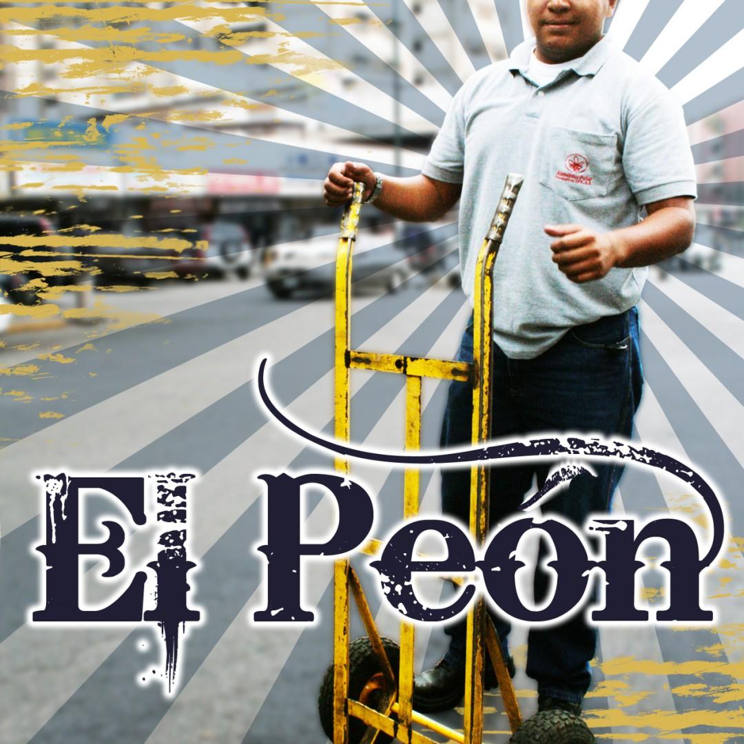 elpeon3