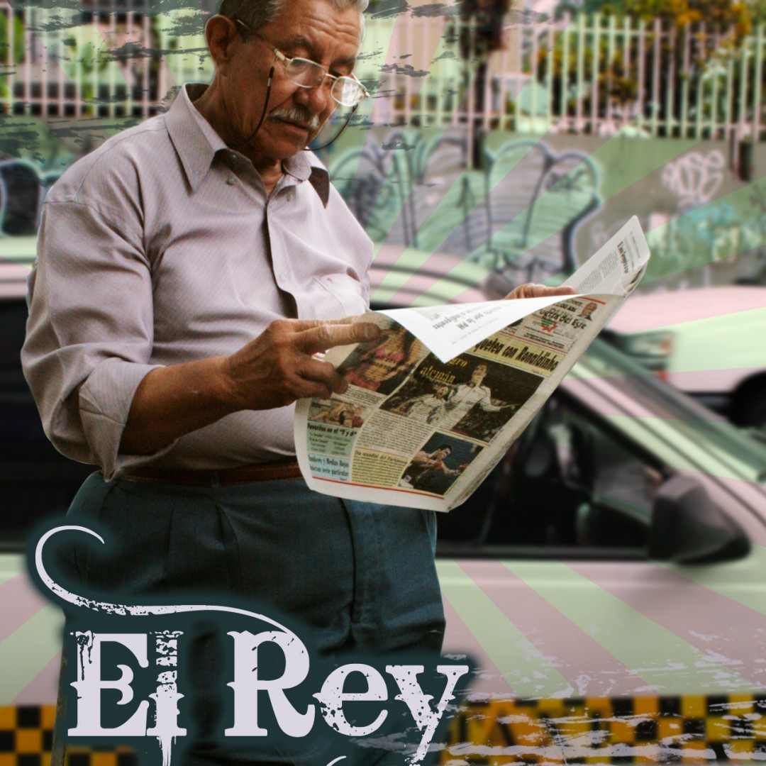 elrey5