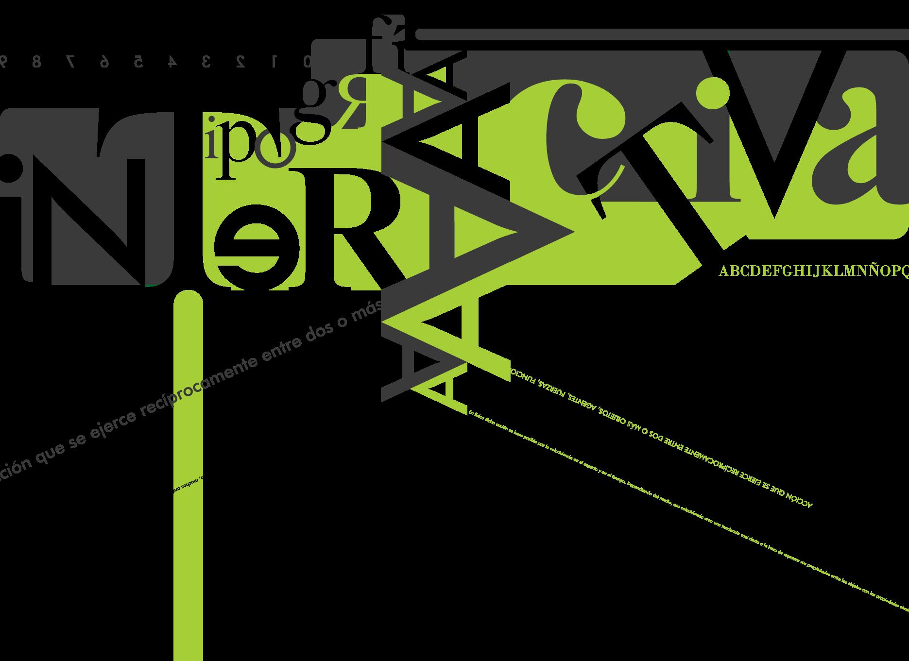 tipografica1